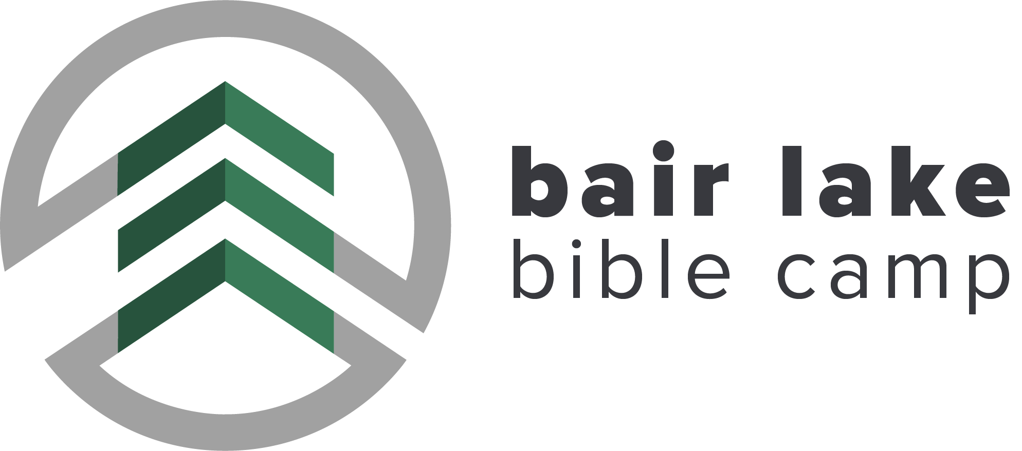 Bair Lake Bible Camp